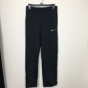 Nike Small Black Therma Fit Pants